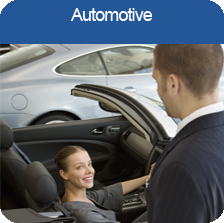 Automotive9