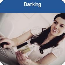 Banking9