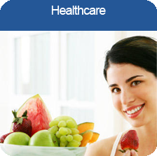 Healthcare9