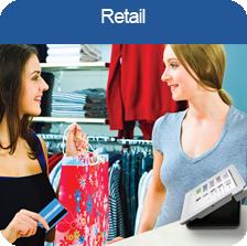 Retail9
