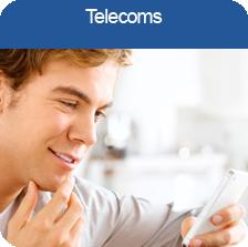 Telecoms9